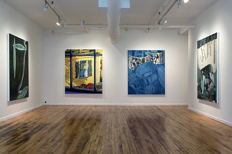 exhibitions_img1.jpg