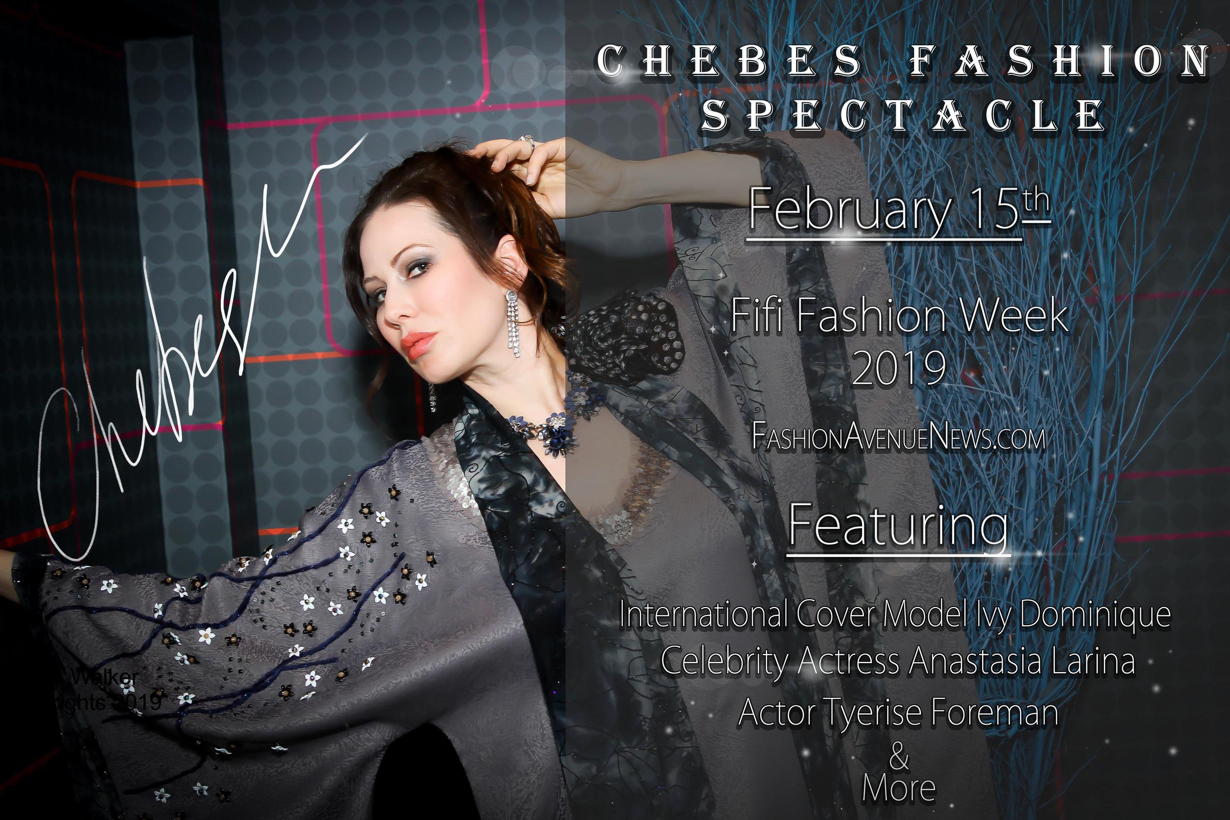 Fifi Fashion Week Advertisment.jpg