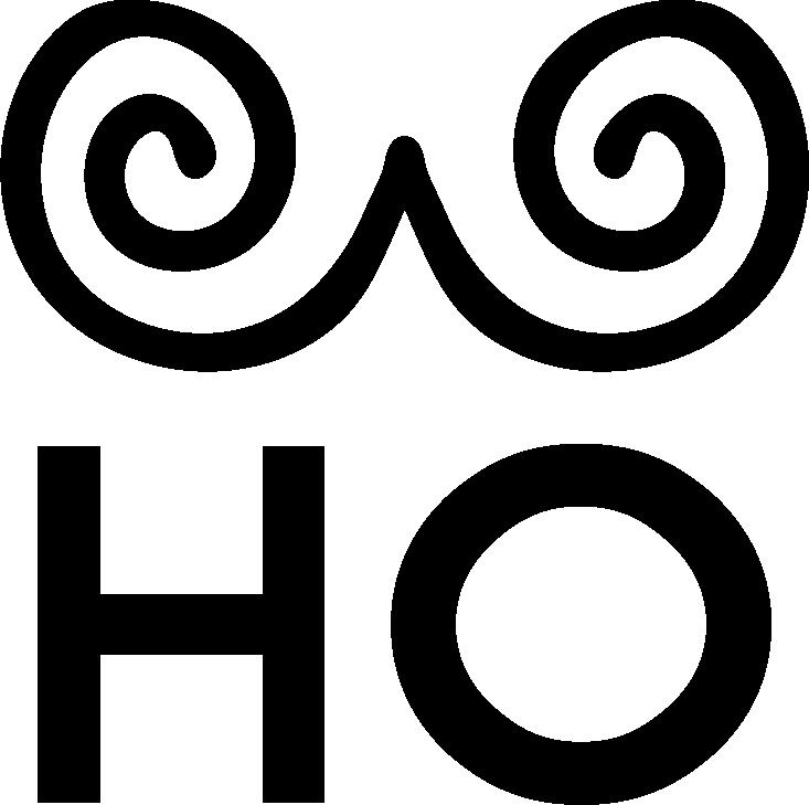 hmongorganization-logo2.png