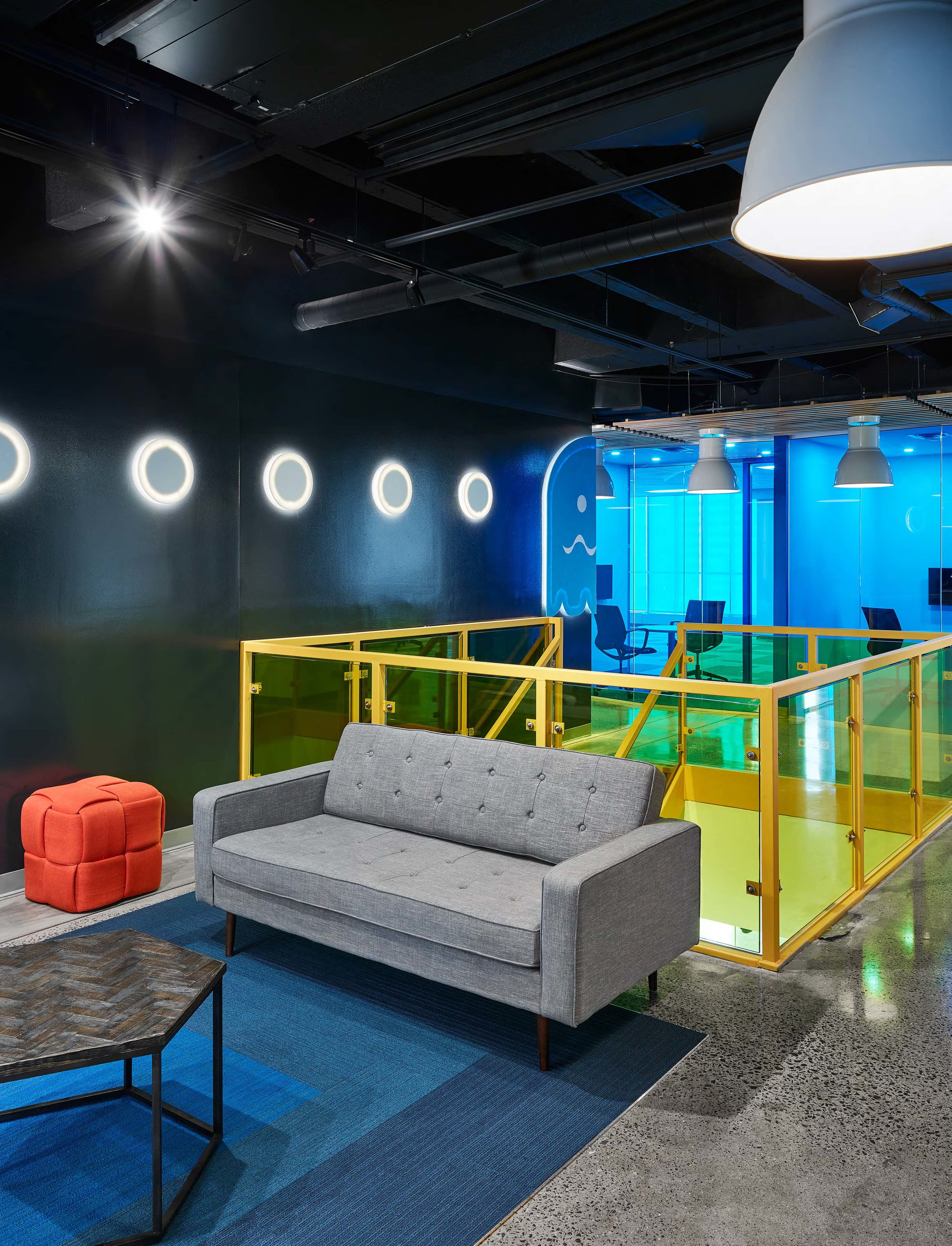 Nulogy Corporation_3_7_collaboration lounge.jpg