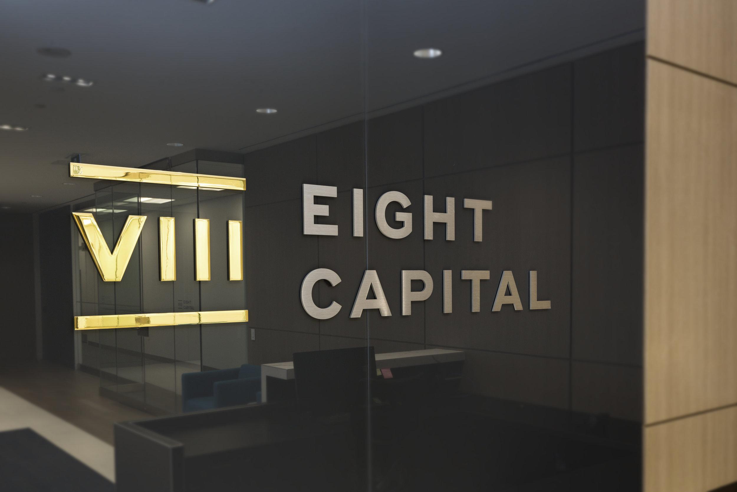 VIIIcapital5