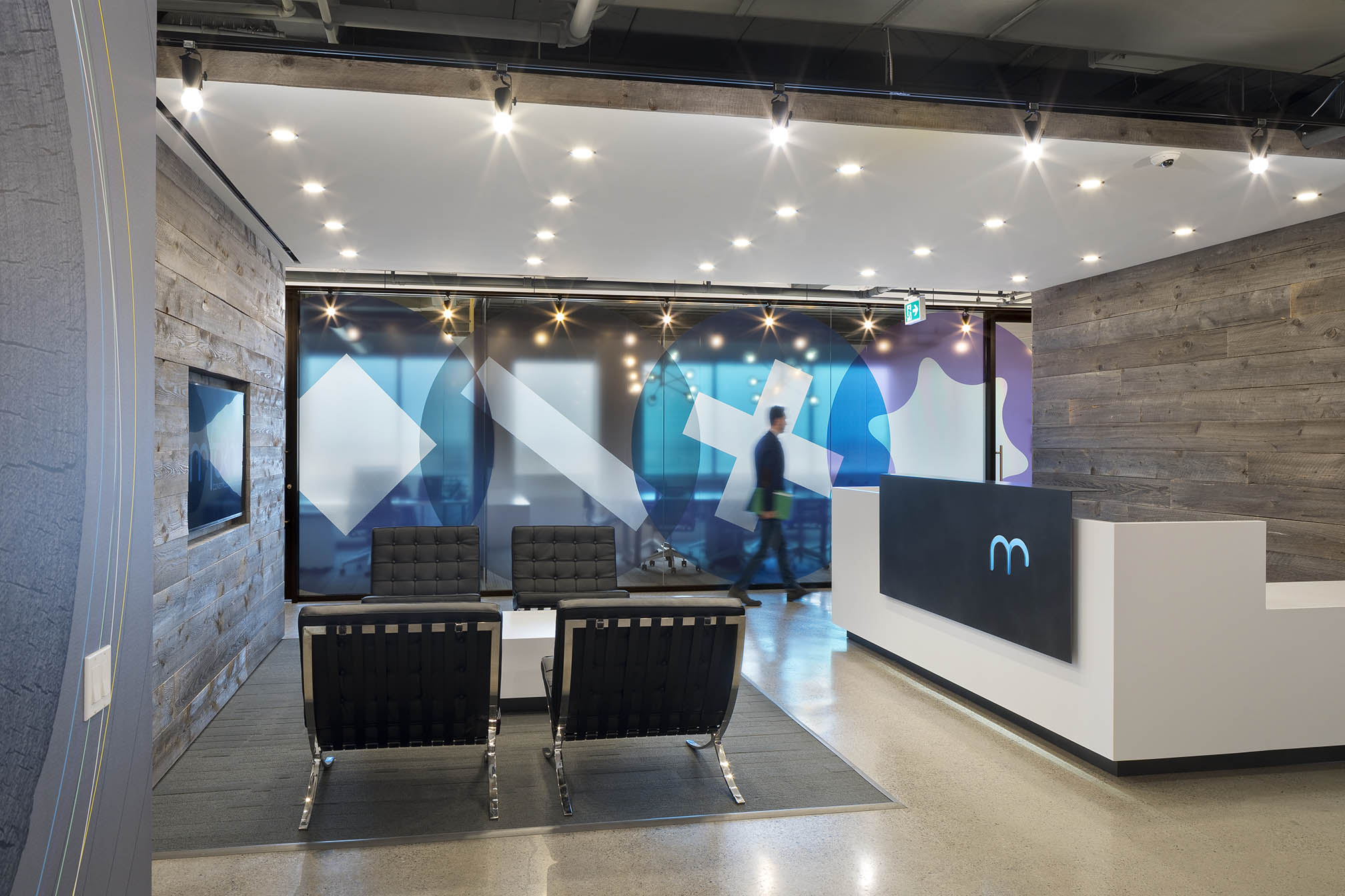 mForm Offices (12).jpg