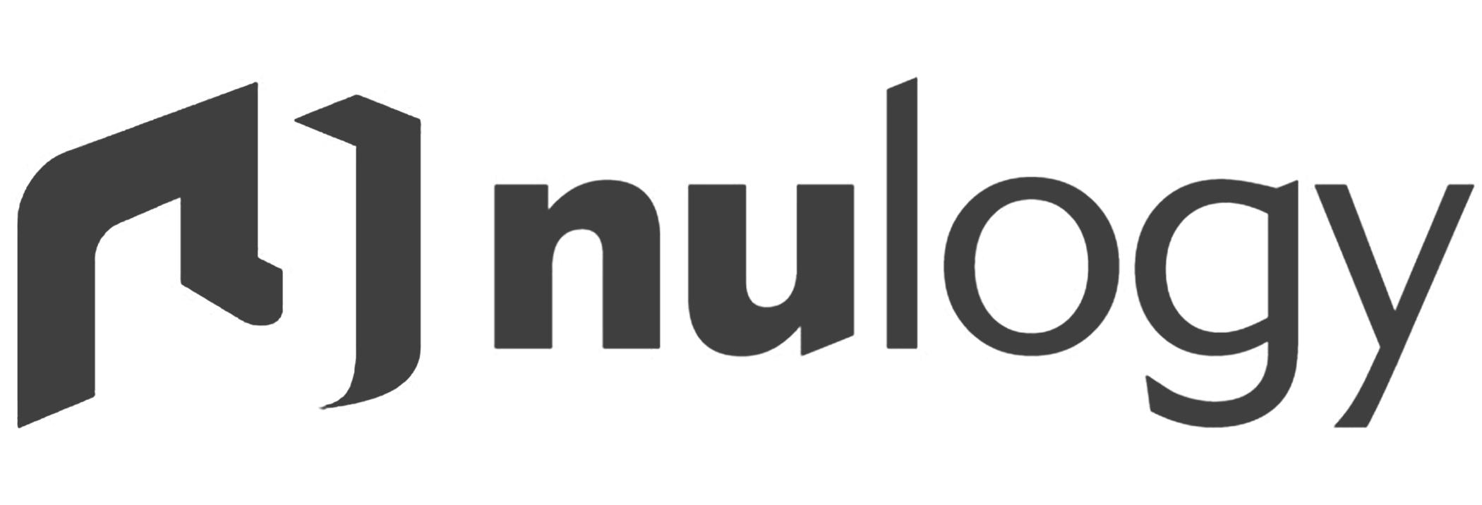 Nulogy BW.jpg
