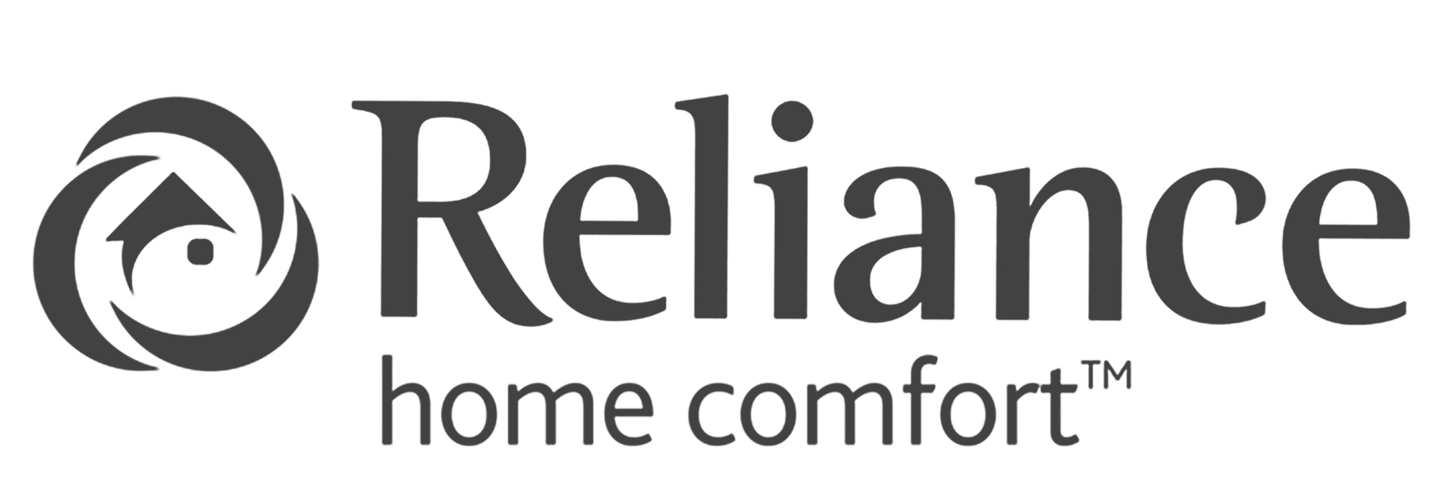 Reliance BW.jpg