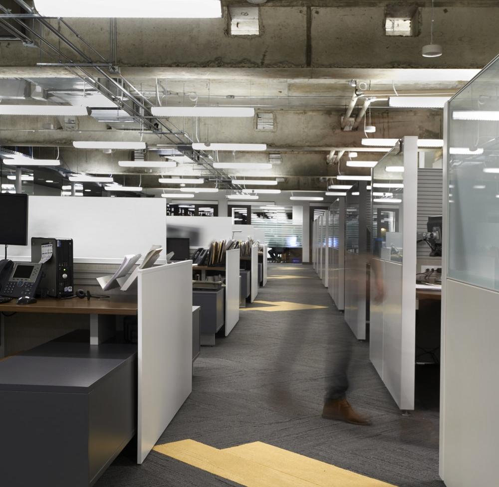Postmedia_office.jpg