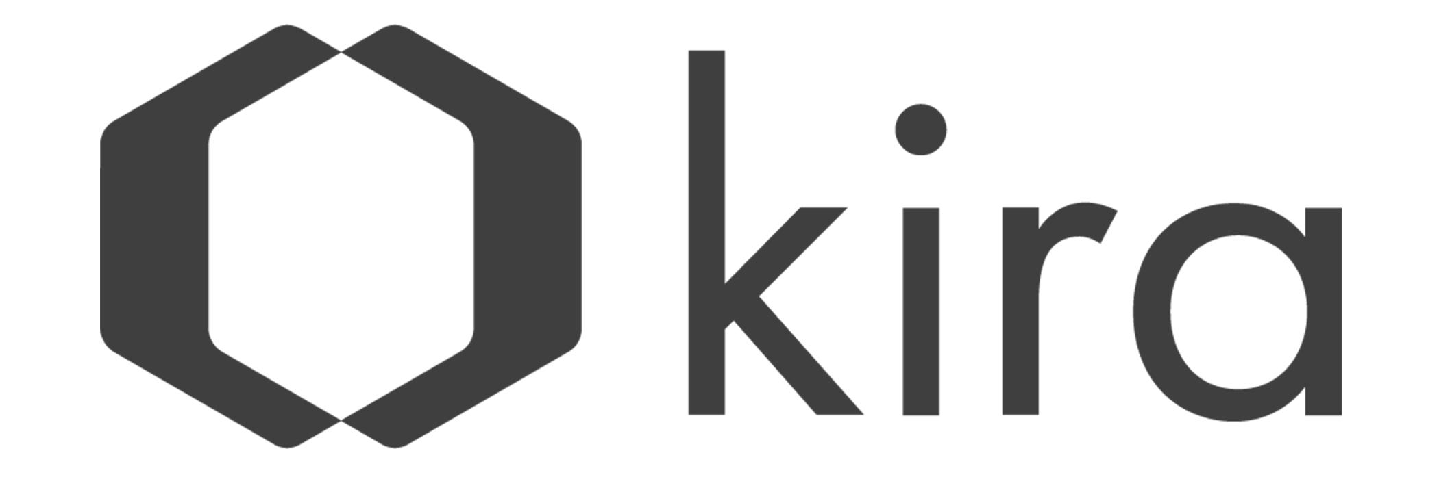 Kira BW.jpg