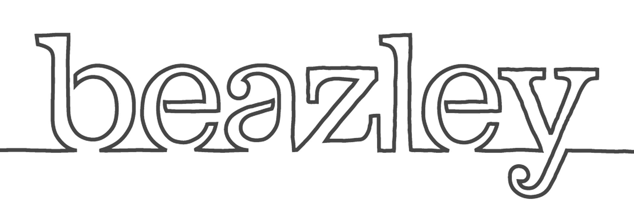 Beazley BW.jpg