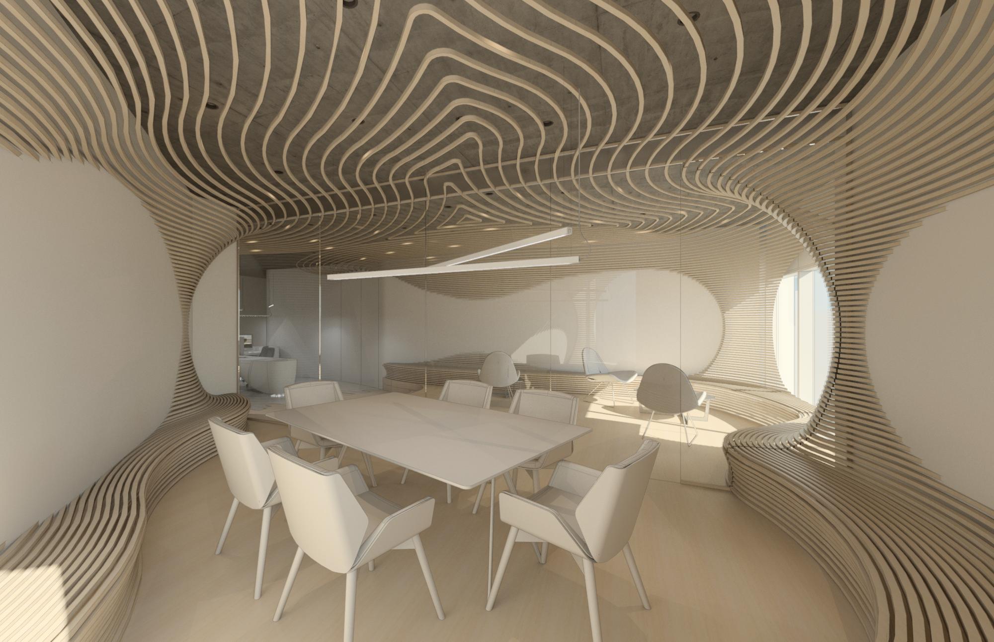 07_Reception Meeting Room_EDIT.png