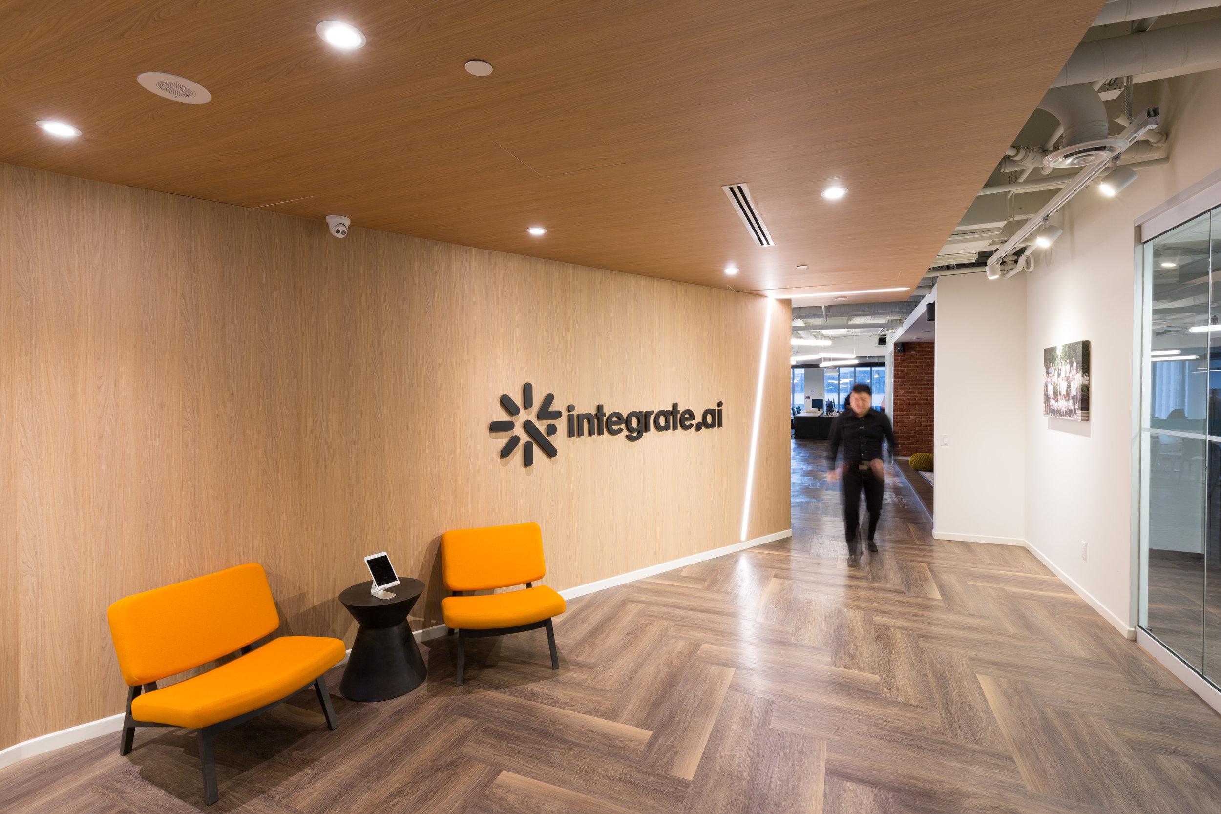 SDI Design - Integrate AI-1.jpg