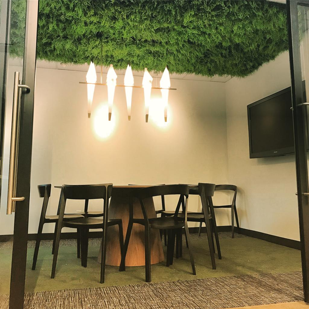 6 design features to improve workplace wellness sdi