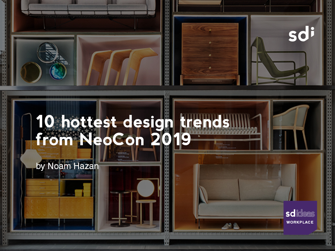 neocon 2019 Design Trends.jpg