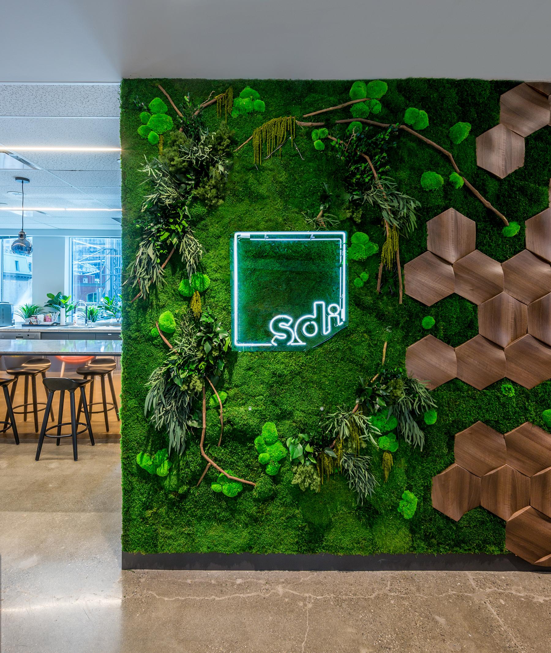 SDI Design Studio