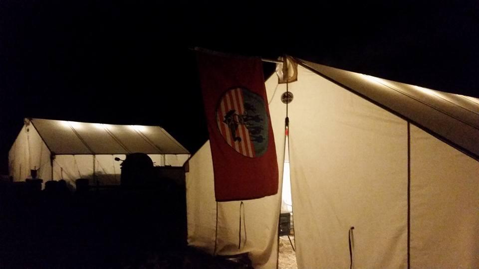 tent flag.jpg