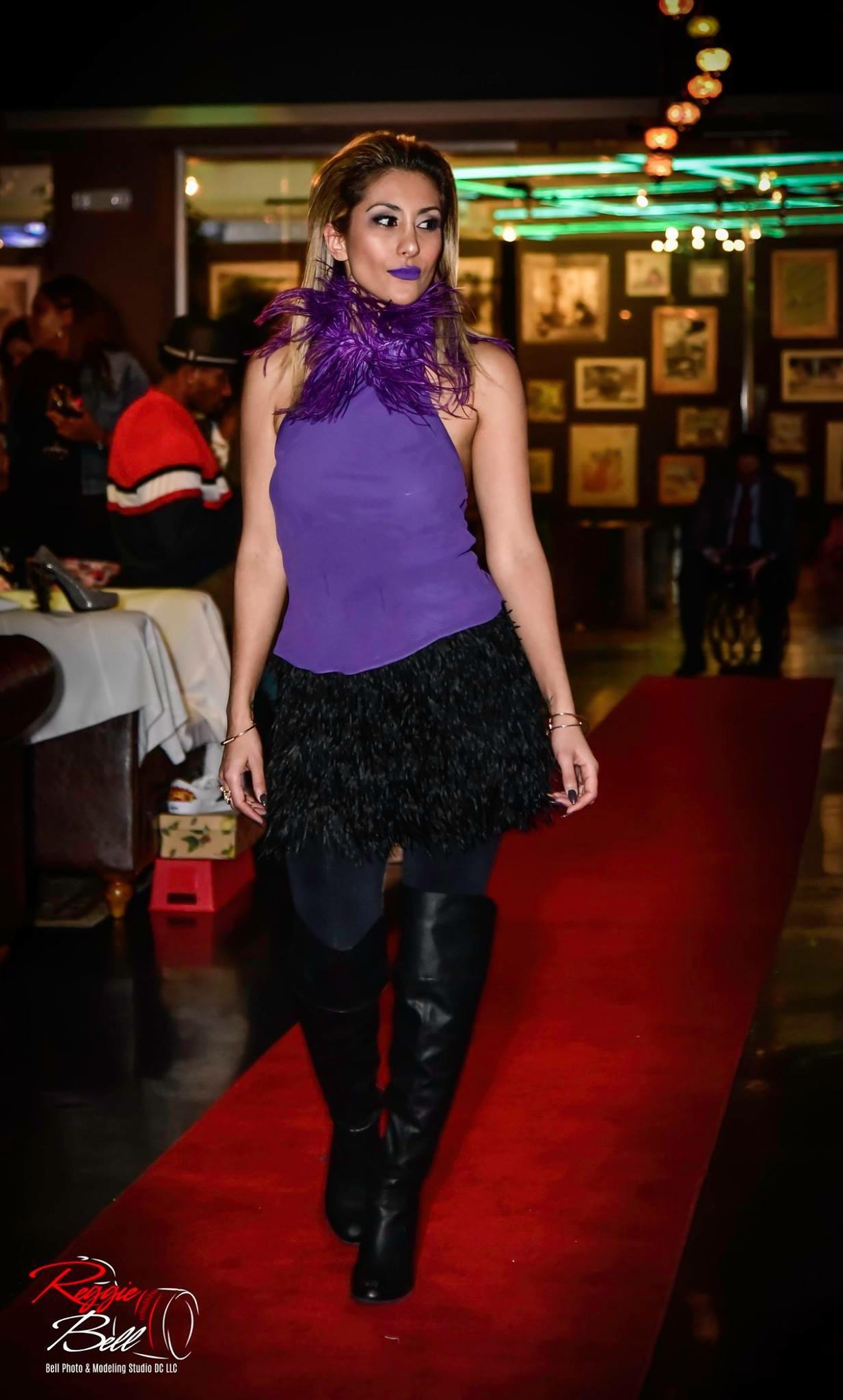 Savvy_Sexy_socia_womens_Networking_club_Keula_Binelly_Happy_hour_fashion_show_Greenhouse_Bistro_Couture
