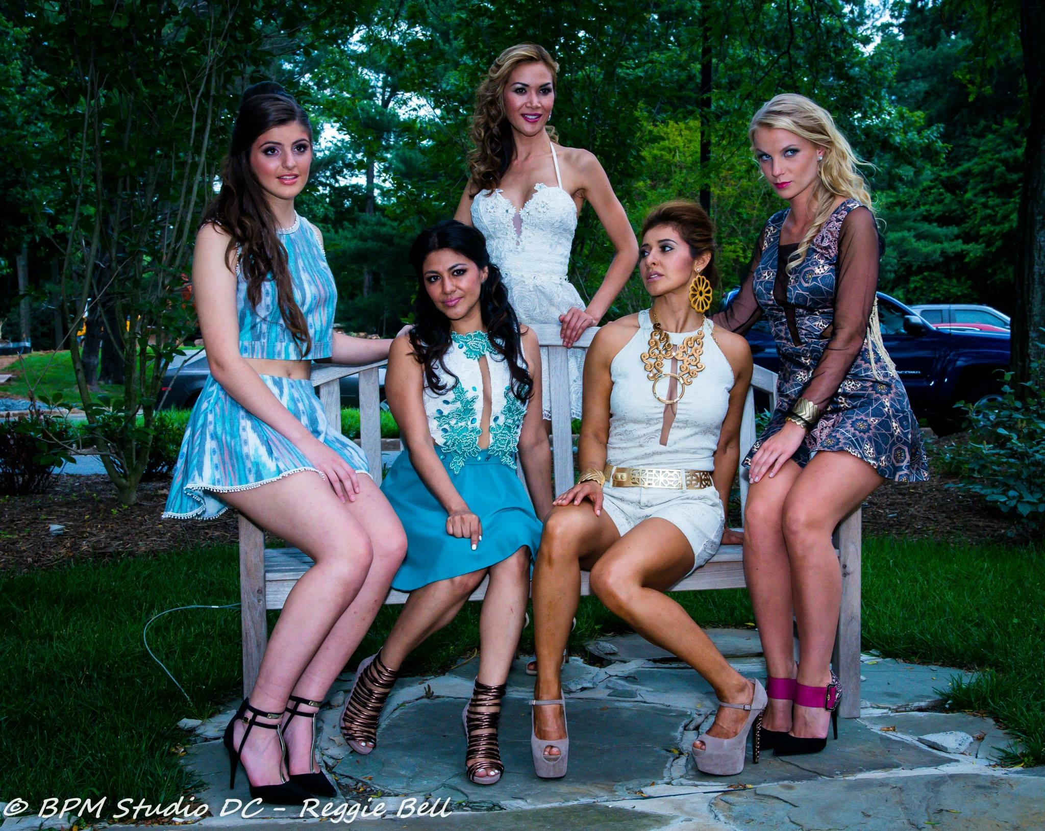 Savvy_Sexy_socia_womens_Networking_club_Keula_Binelly_Happy_hour_fashion_show_Bethesda_Couture_Fashion_Show_Four_Season_Salon_Spa_Toka_Salon_Spa