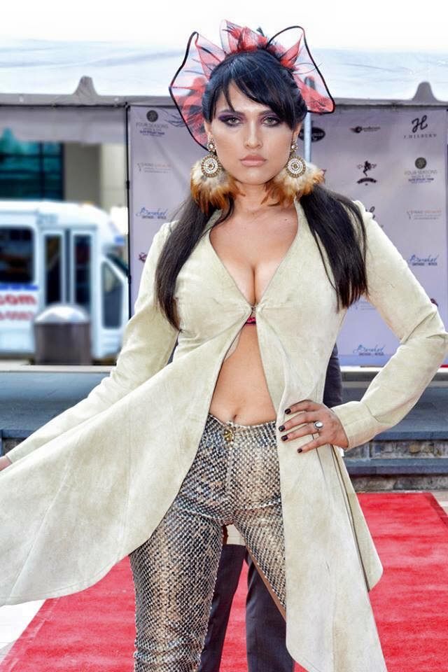 Savvy_Sexy_socia_womens_Networking_club_Keula_Binelly_Happy_hour_fashion_show_Great_Falls_Couture_Fashion_Show_Four_Sesaon_Salon_Spa_Brazil_Beauty_Hair