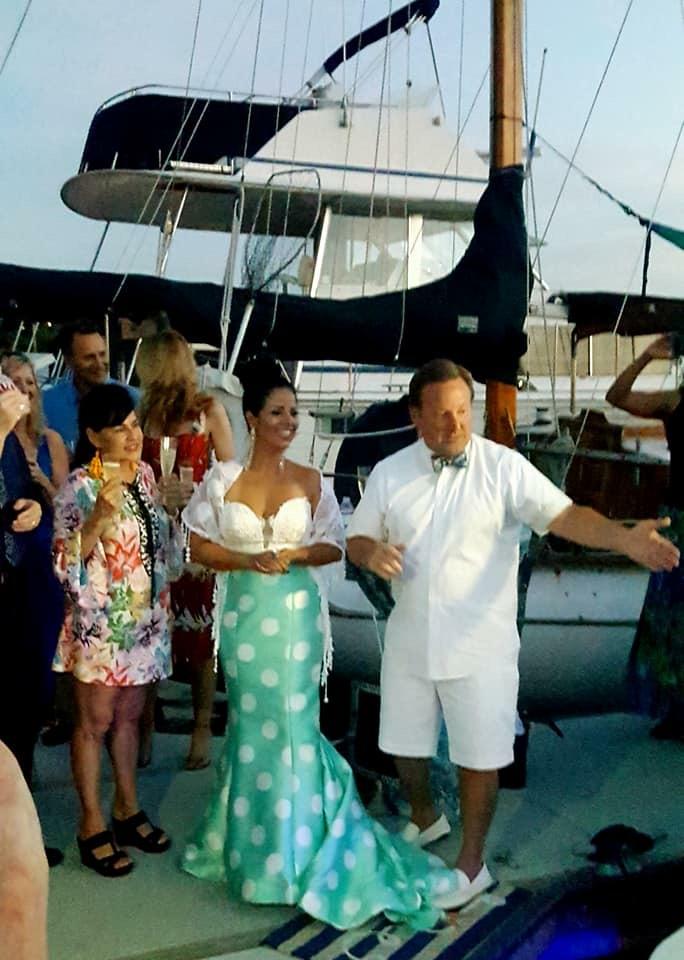 Savvy_Sexy_socia_womens_Networking_club_Keula_Binelly_Boating_life_washington-dc_christening
