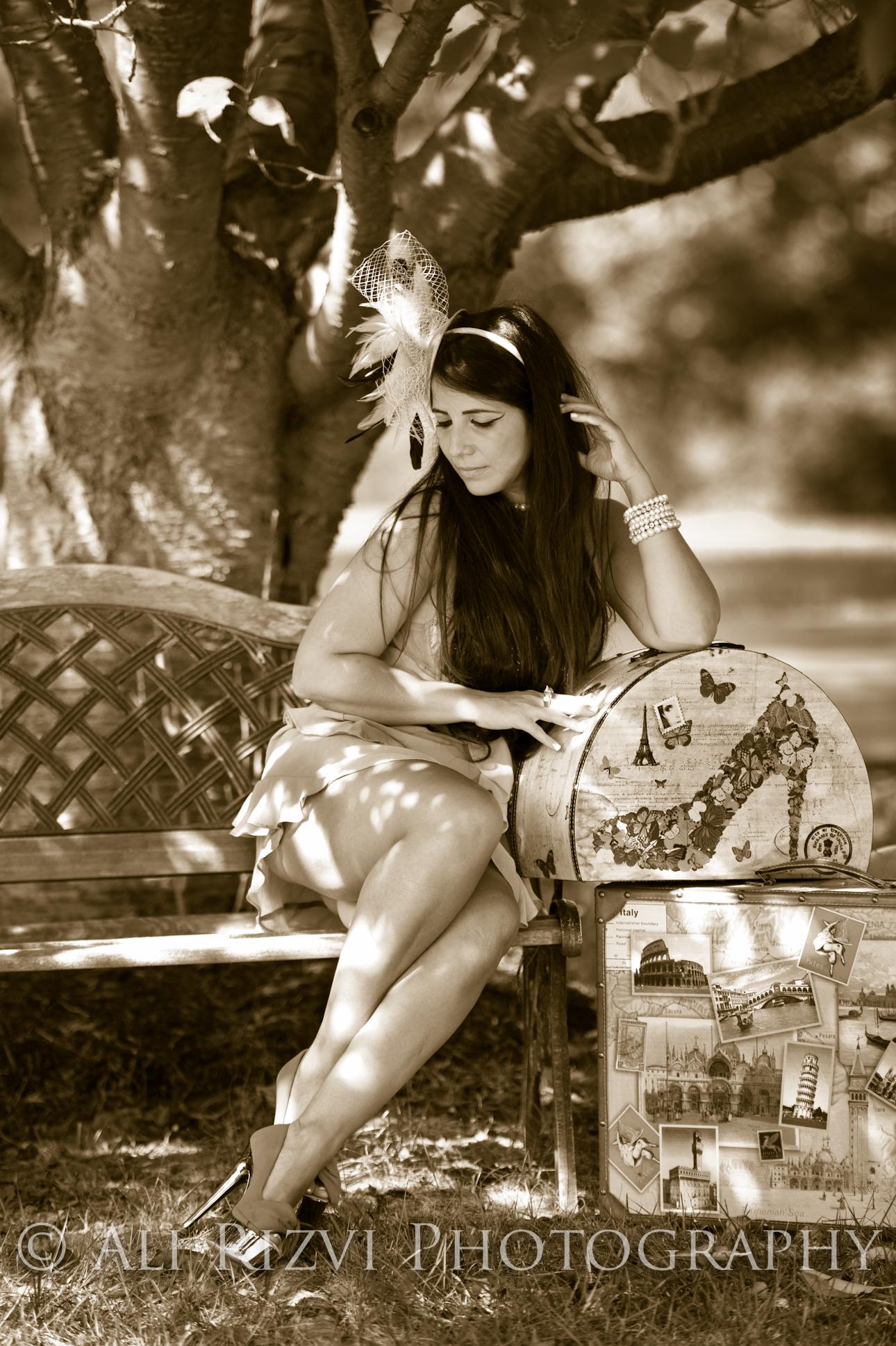 Savvy_Sexy_socia_womens_Networking_club_Keula_Binelly_boudoir_Photography
