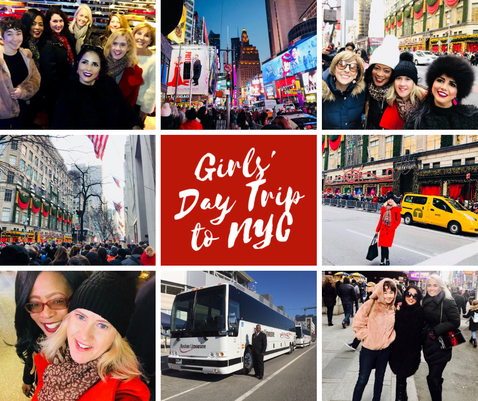 Savvy_Sexy_socia_womens_Networking_club_Keula_Binelly_Travel_NYC_Daytrip_reston_limousine_holidays