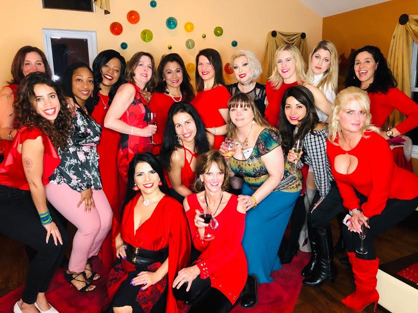 keula_binelly_network_savvy_sexy_social_womens_club_galentines_valentines_soiree_2019