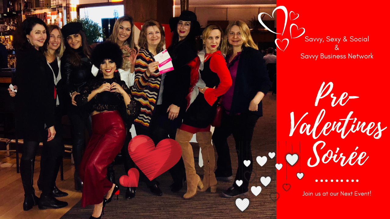 keula_binelly_network_savvy_sexy_social_womens_club_savvy_business_network_pre-valentines_soiree