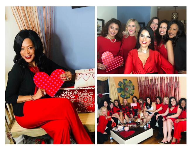 keula_binelly_network_savvy_sexy_social_womens_club-galentines-day-2019