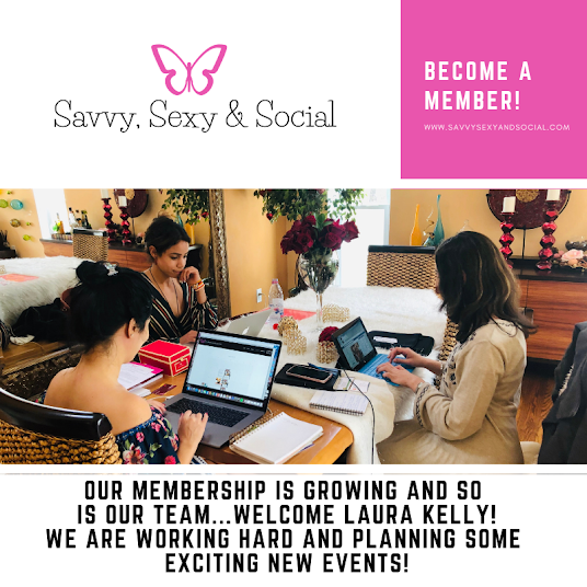 keula_binelly_network_savvy_sexy_social_womens_club-team-growing-new-members