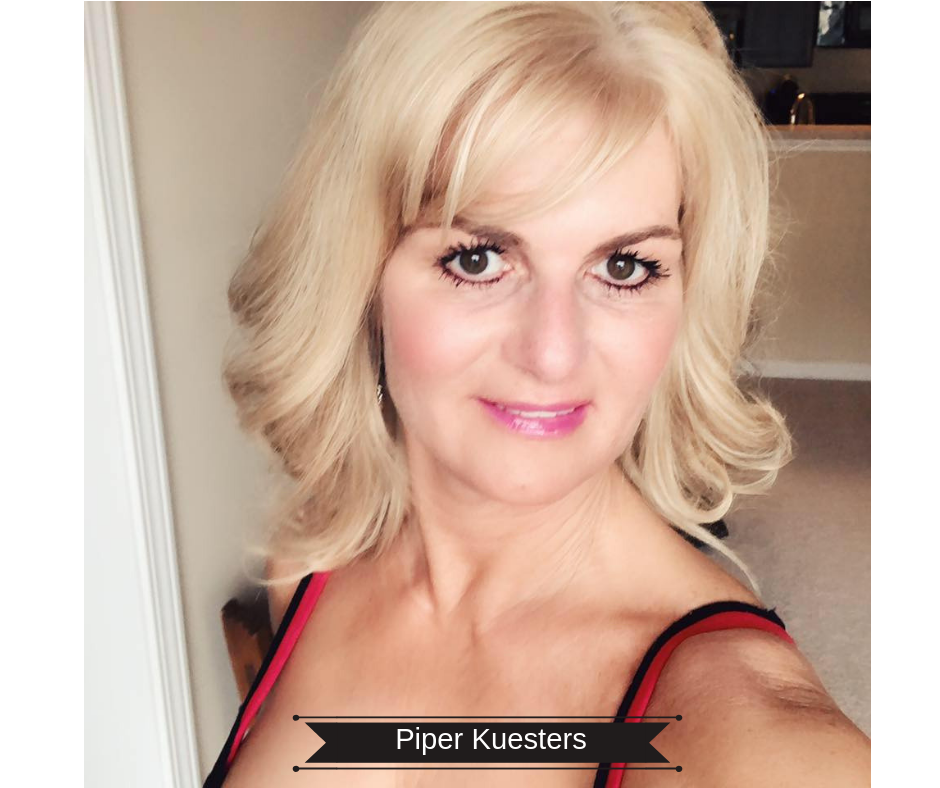 keula_binelly_network_savvy_sexy_social_womens_club_new_member_piper