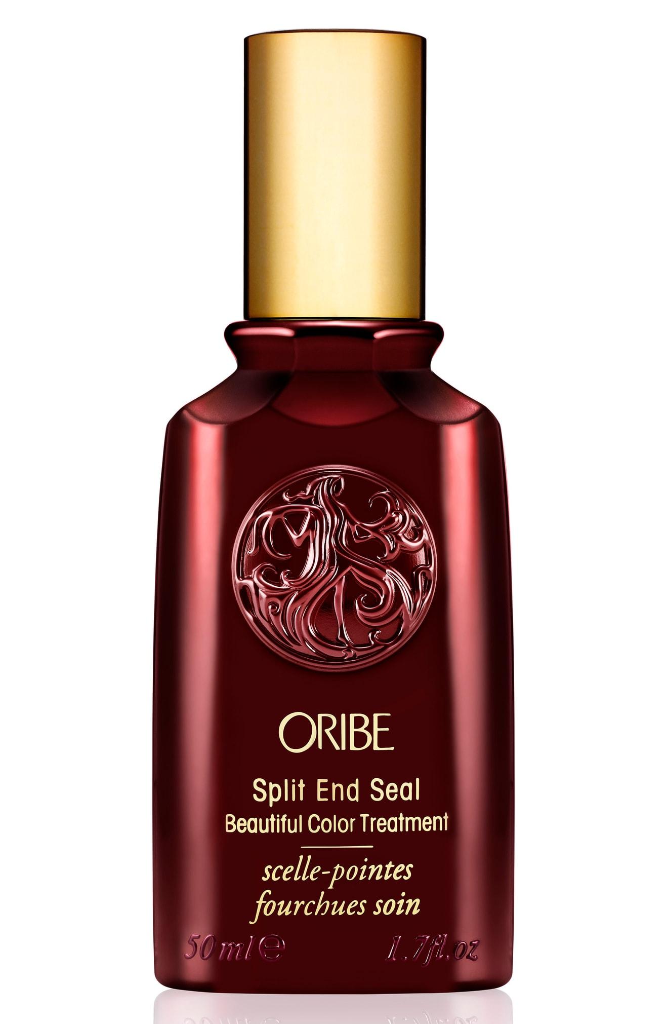 oribe split end tamer: $48 -
