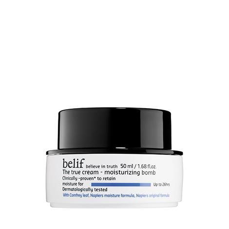 favorite night moisturizer