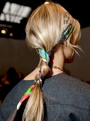beauty-trends-blogs-daily-beauty-reporter-braid-3.jpg