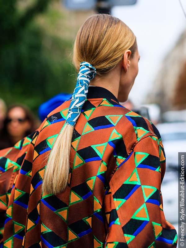 600x850_ponytail-with-scarf-bound.jpg
