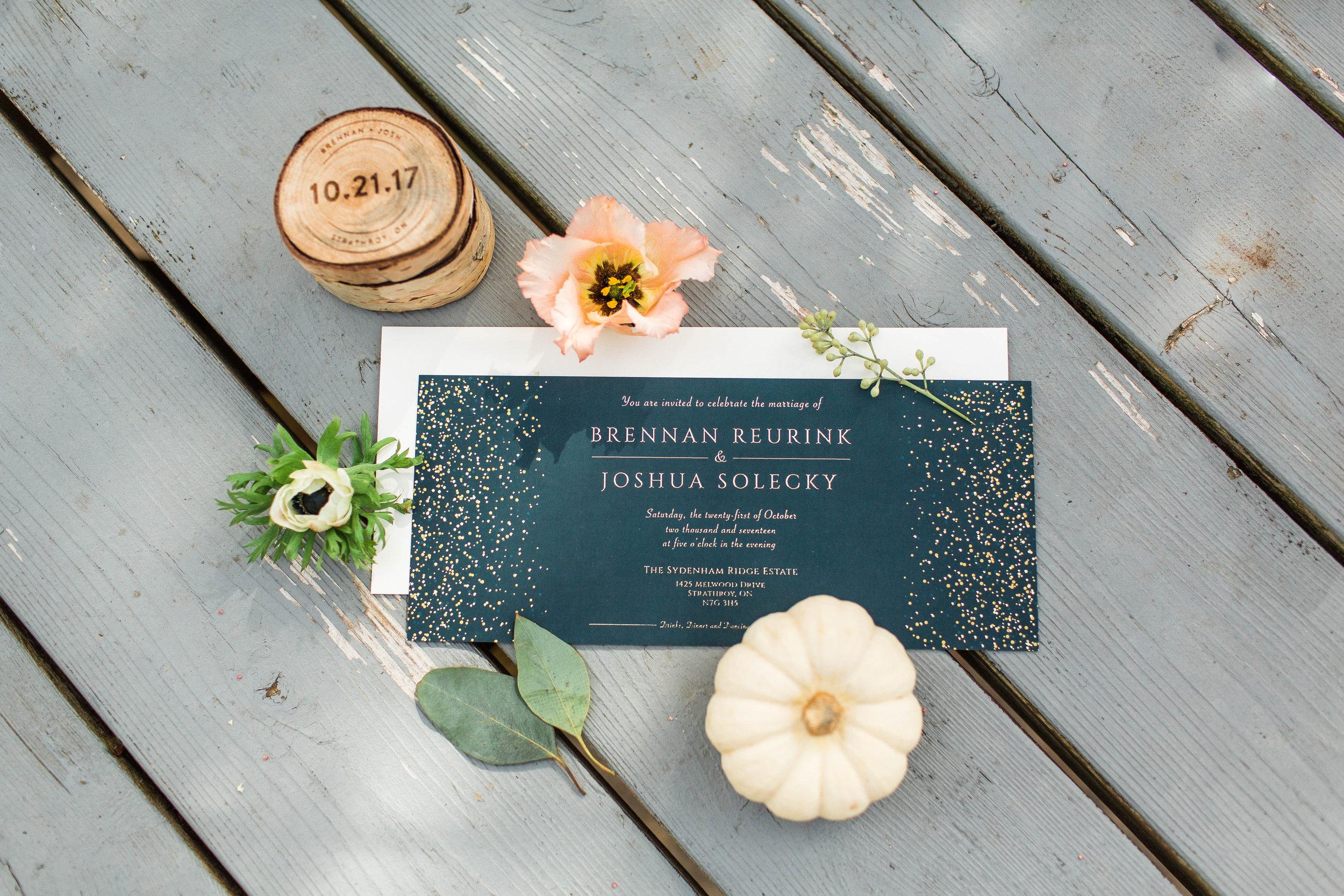1.  Details & Bridal Prep-0021.jpg