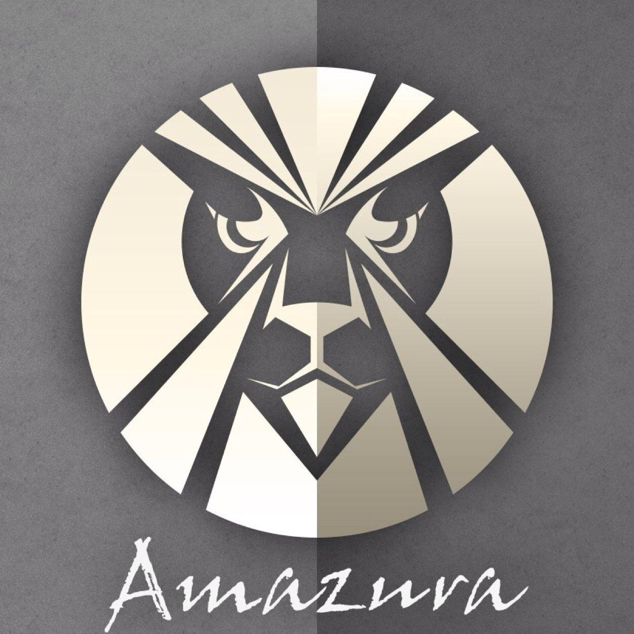 amazura logo.jpeg