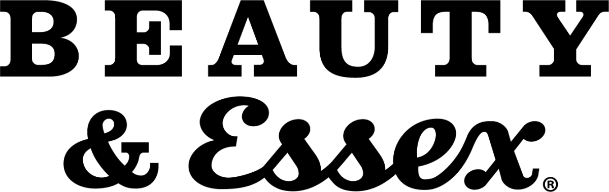 Beauty and essex logo black.png