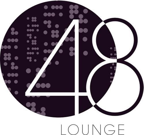 48-nyc-logo transparent.png