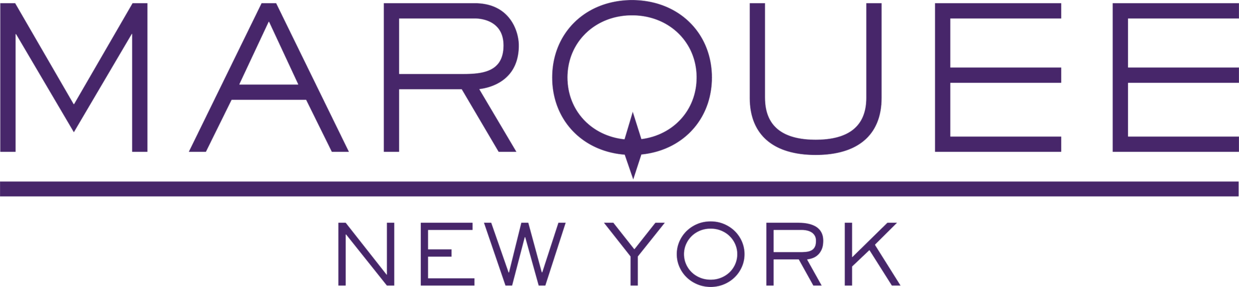 MarqueeNYC_logo.png