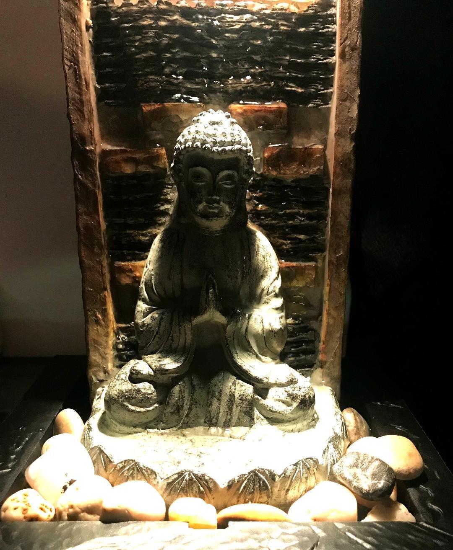 buddha pic.jpeg