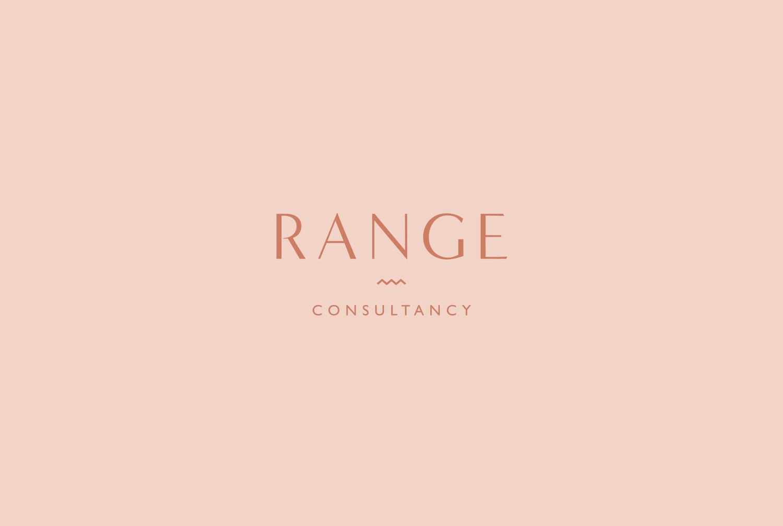 Range Consultancy — Foster Creative Co