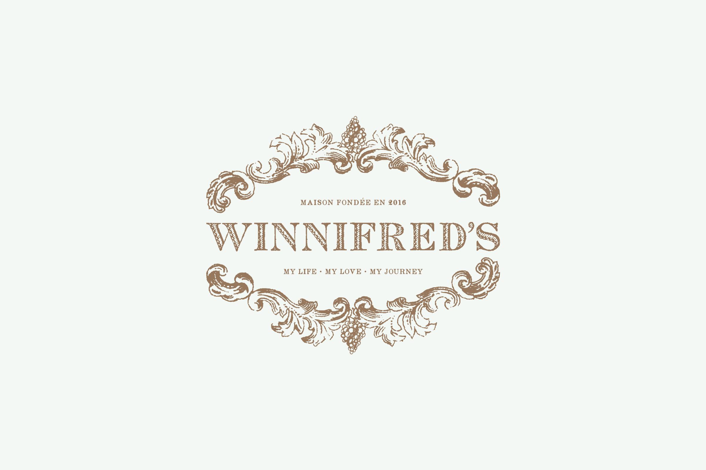 00_Winnifred's_Champagne_Logo_by_Foster.jpg