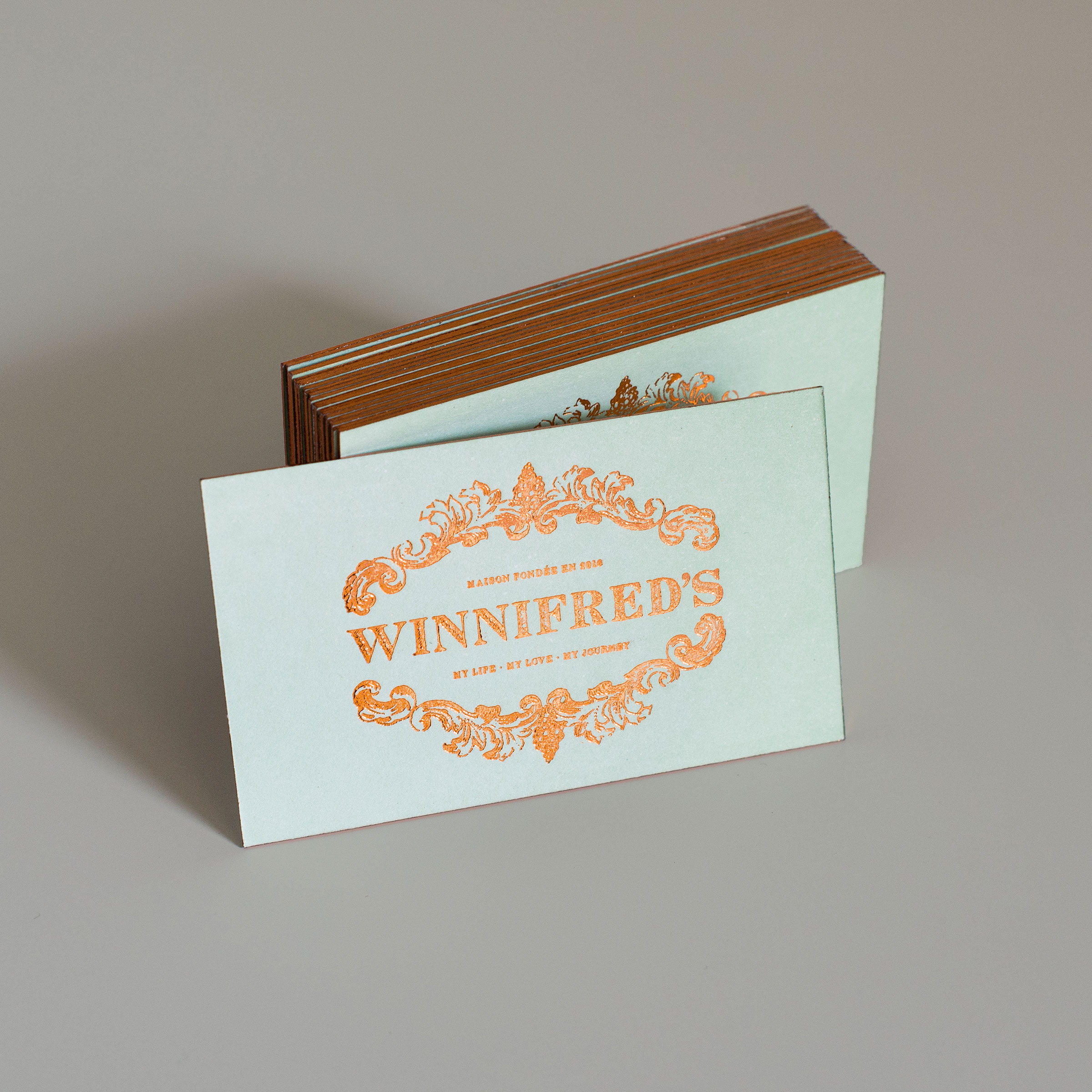 04_Winnifred's_Champagne_Business_Cards_by_Foster.jpg