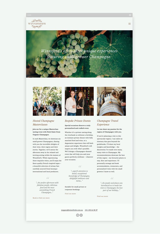 05_Winnifred's_Champagne_Website_by_Foster.jpg