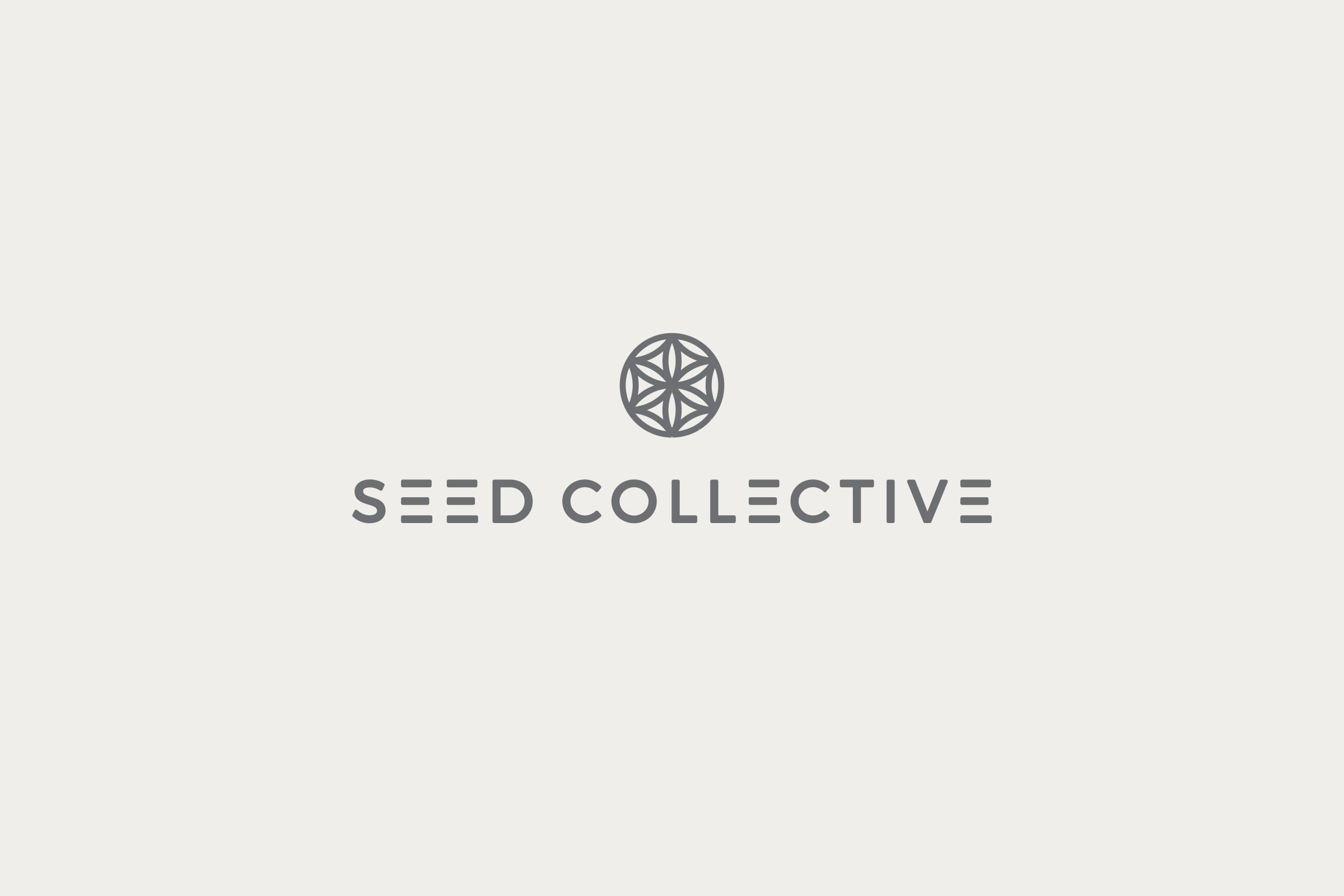 01_Seed_Collective_Logo_by_Foster.jpg