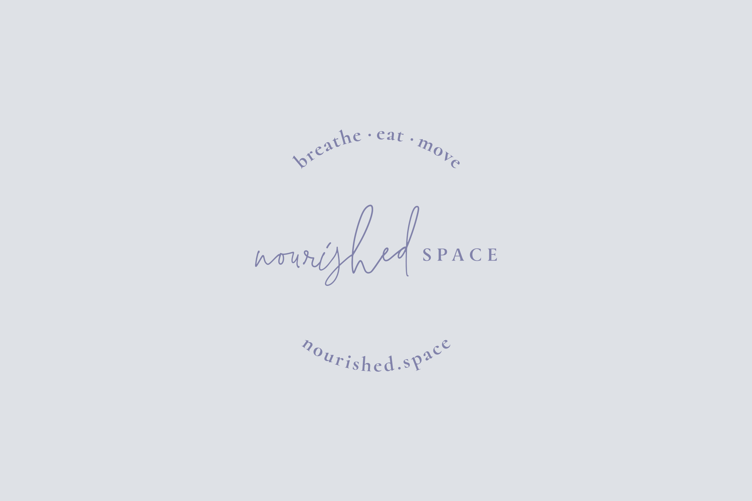 00_Nourished_Space_Branding_by_Foster_Creative_2.jpg