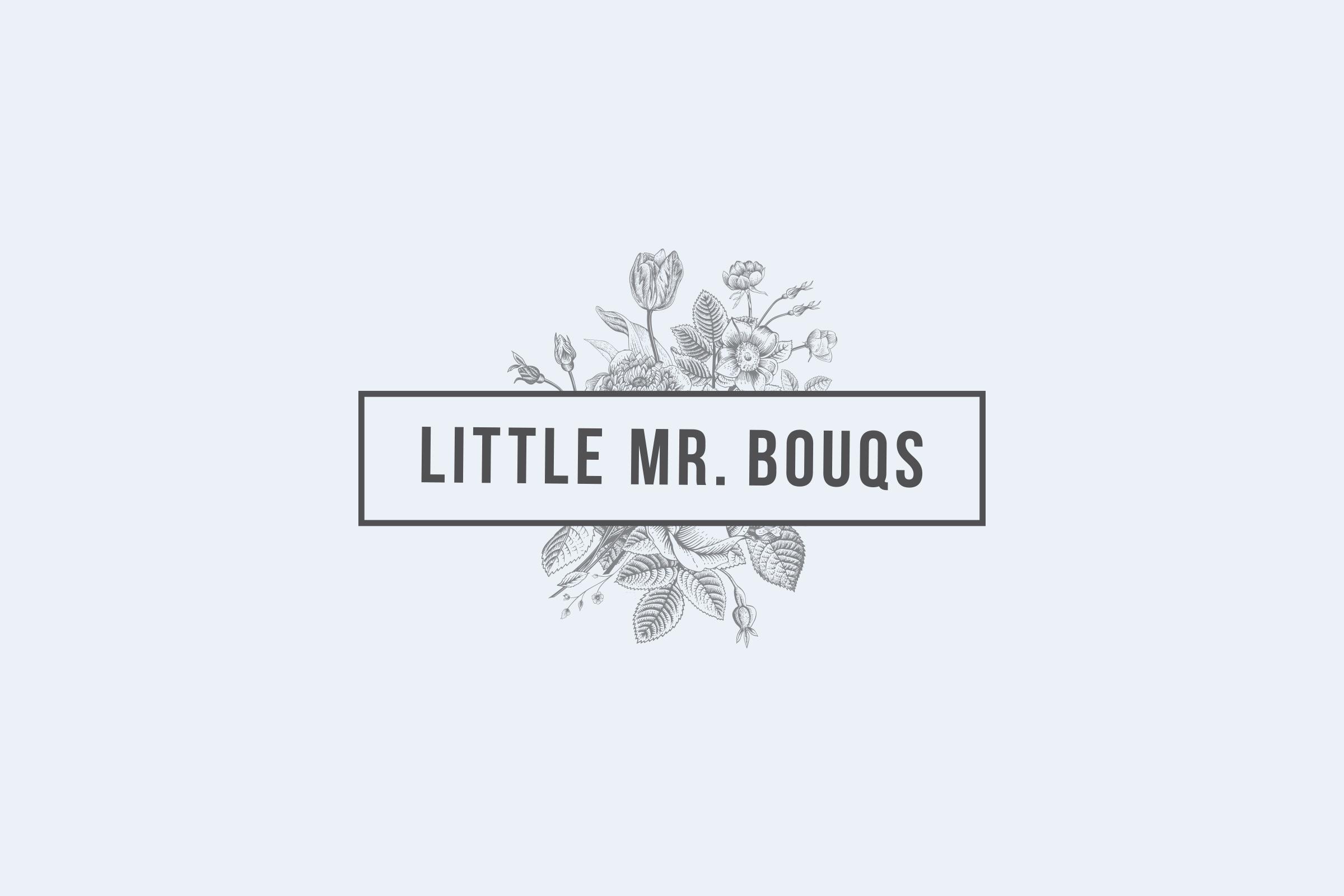 01-LMB-Foster-Florist-Logo.jpg