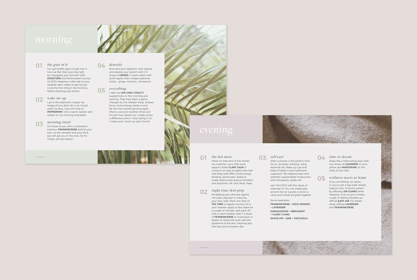 04_The_Conscious_Playground_Ebook_Design_by_Foster.jpg