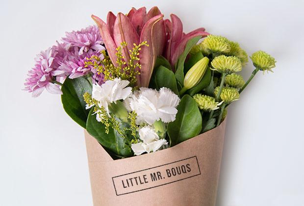 00-LMB-Foster-Florist-Branding.jpg
