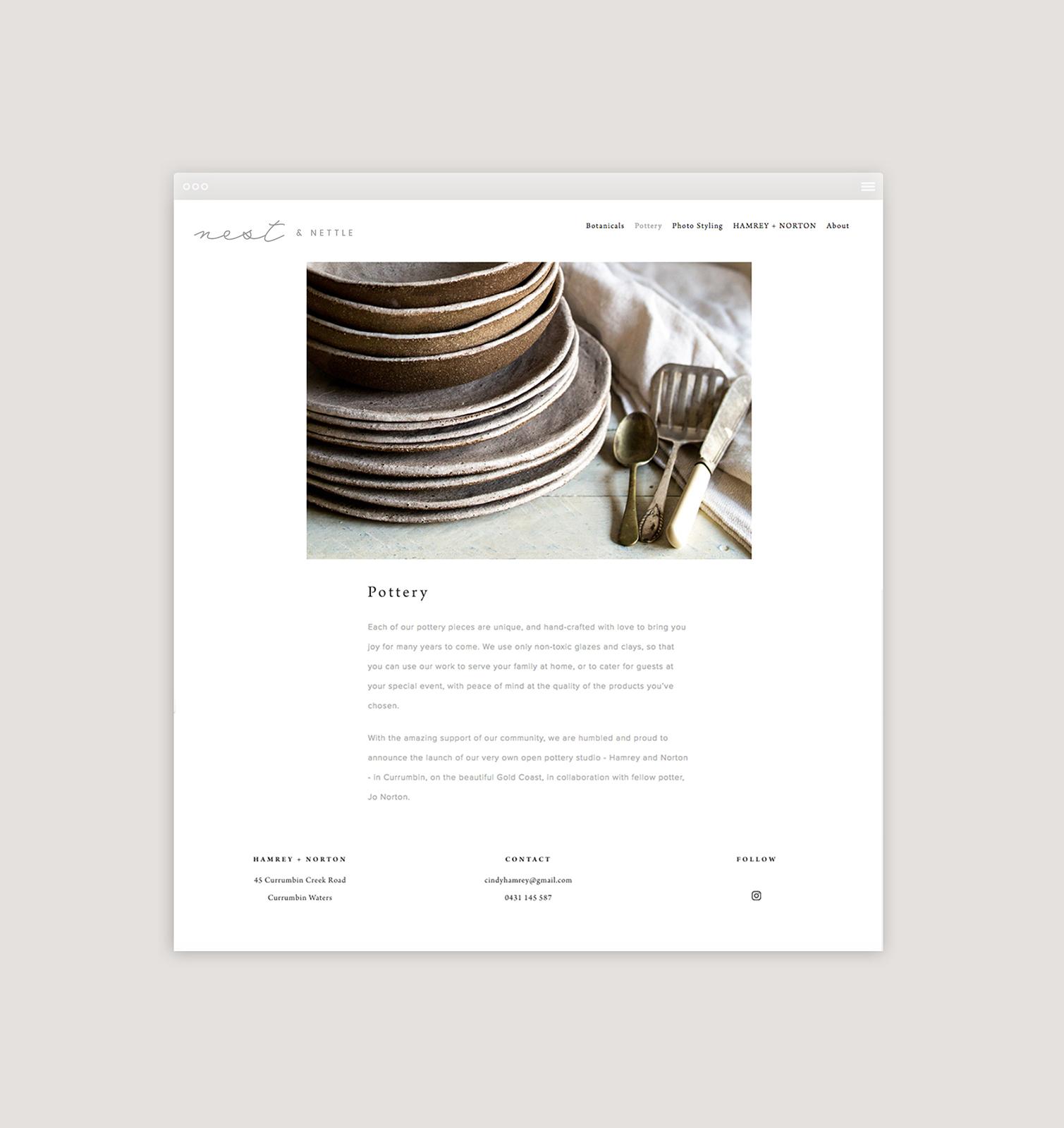 00_NestandNettle_Ceramics_Website_by_Foster_Creative.jpg