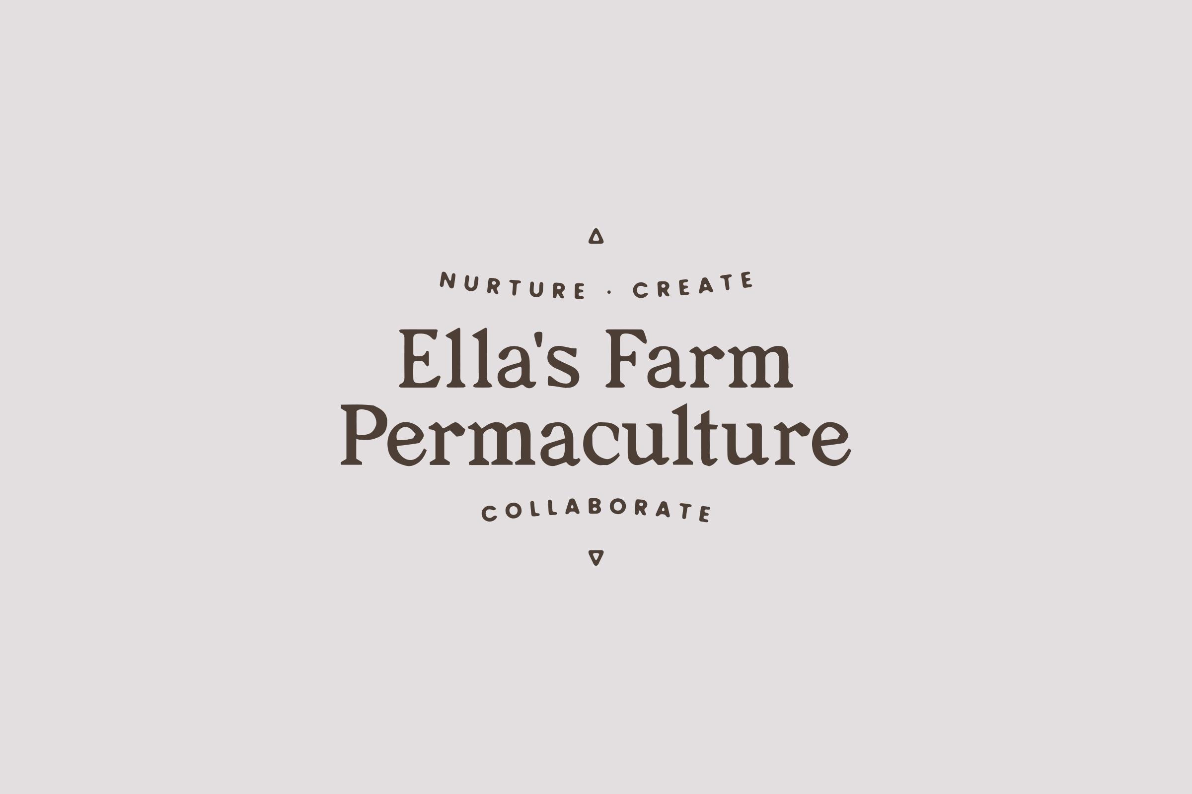 00_Ella'sFarm_Branding_by_Foster_Creative.jpg