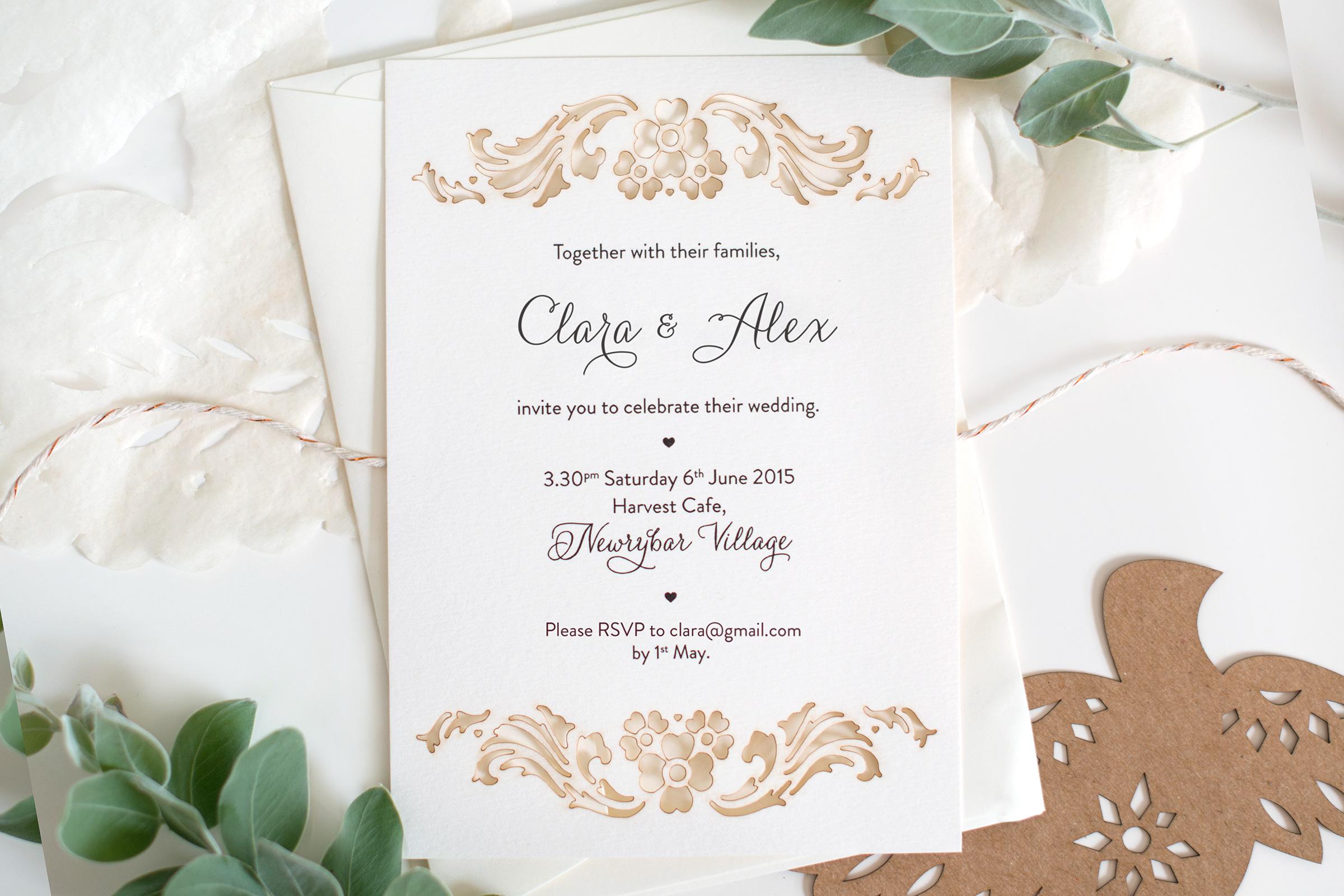 00-Wedding-Invitation-design-by-Foster.jpg